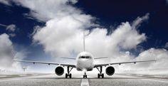 IFA Uluslararası Uçuş Akademisi