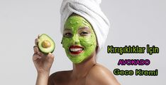 Did you know that the secret to better skin is in the humble avocado? Slather it on your body for a smoother appearance, use it as a face mask for clear skin, or apply to the ends of your hair for reduced split ends. Diy Skin Care, Skin Care Tips, Healthy Skin Care, Healthy Hair, Make Up Tutorial Contouring, Avocado Face Mask, Miracle, Les Rides, Skin Care Treatments