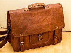 ✔ 유통기한 지난 우유 활용법 6가지 Leather Bag, Messenger Bag, Satchel, Canada, Bags, Fashion, Handbags, Moda, Fashion Styles