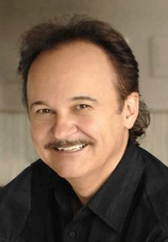 Jimmy Fortune A truly wonderful gentleman, and friend. Not to mention that absolute best tenor in all of music.