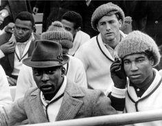 Pele, 1962.