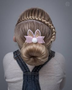 160 Braids Hairstyle Ideas for Little Kids 2019 - Page 122 of 160 - Soflyme Lil Girl Hairstyles, Box Braids Hairstyles For Black Women, Kids Braided Hairstyles, Braids For Long Hair, Long Hair Cuts, Long Hair Styles, Hair Upstyles, Haircut Designs, Hair Creations