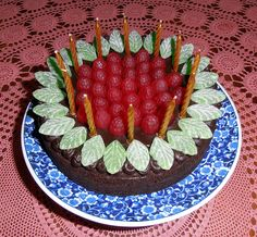 un-party cake | Flickr - Photo Sharing!