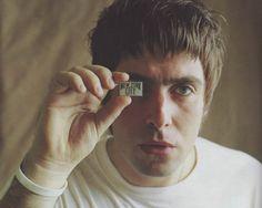 Liam Gene Gallagher, Liam Gallagher Oasis, Oasis Band, Definitely Maybe, Liam And Noel, British Rock, Britpop, Best Rock, Wonderwall