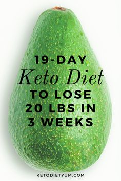 Is there a free keto diet plan? How do I start a ketogenic diet for free? How much does the keto plan cost? How much weight can you lose in a month on keto? Diet Ketogenik, Best Keto Diet, Diet Food List, Diet And Nutrition, Diet Tips, Diet Menu, Diet Foods, Paleo Diet, Vegan Keto