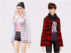 http://jsboutique.wix.com/jsboutique#!hooded-jacket-accessory/c1bkb