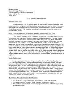 Macbeth character flaws essays