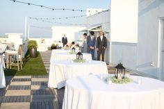 With two picturesque wedding venues, on-site guest accommodations and the perfect blend of flexibility and luxury, The Point is a dream wedding location. #sponsored Wedding Locations, Wedding Venues, Destination Wedding, Wedding Goals, Dream Wedding, Gulf Of Mexico, Sophisticated Style, Condominium, Flexibility