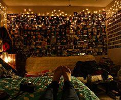 average teenagers room