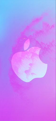 Apple Logo Wallpaper, Backgrounds, Wallpapers, Celestial, Outdoor, Outdoors, Wallpaper, Outdoor Games, The Great Outdoors