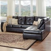 Found it at Wayfair - 2-Piece Sectional