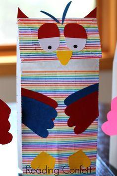1.bp.blogspot.com --RQ1542jOSM UfPKC7mtSmI AAAAAAAAMJg B0PMLaW-Xow s1600 paper-bag-puppets+6.jpg