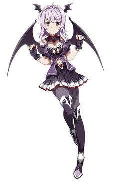Sword Art Online, Online Art, Anime Angel, Rare Pictures, Asuna, Zombie Apocalypse, Anime Characters, Zombie Apocolypse