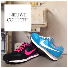 san francisco 55bbd 7ee1d Nike MD Runner kids nikeshoes