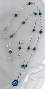 Jewelry-Sets
