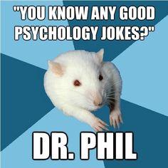 hahaha...amen!