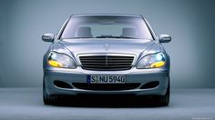 Mercedes-Benz-S500-4matic-w220-2002-1920x1080-037.jpg (1920×1080)