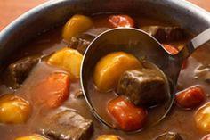 8 isteni mártás sült húsok mellé - Recept | Femina Rage, Beef, Cooking, Food, Meat, Kitchen, Eten, Ox, Ground Beef