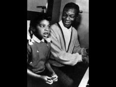 Unforgettable (Natalie Cole and Nat King Cole) - father daughter dacne