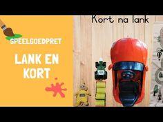 Meting: Lank en kort - YouTube Advertising, Words, Youtube, Youtubers, Horse, Youtube Movies