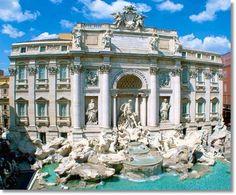 Family Vacation Ideas - Travel Italy for Top Vacation Spots