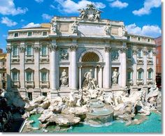 Family Vacation Ideas - Travel Italy for Top Vacation Spots