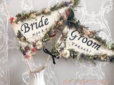 Groom, Bride, Atelier, Wedding Bride, Bridal, Grooms, The Bride