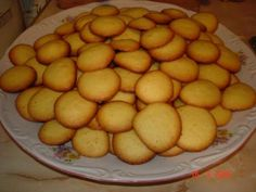 FURSECURILE MELE - Retete in imagini - Culinar.ro Forum Deserts, Potatoes, Vegetables, Food, Potato, Essen, Postres, Vegetable Recipes, Meals