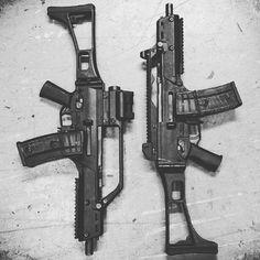 Like a good G36C #airsoft #g36c #asg #skirmish #6mm #gear
