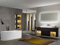 pingl par erl alberton sur my style pinterest cabine douche thalasso et sensoriel. Black Bedroom Furniture Sets. Home Design Ideas