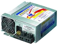 Progressive Dynamics PD9270V Inteli-Power 9200 Series 70 Amp Converter/Charger with Built-in Charge Wizard by Progressive Suspension. $206.42. RV Converters/ Chargers - 70 Amp - The Inteli-Power 9200 series converter/charger with built in charge wizard will maintain the RV battery for longer life. These models are loaded with features like reverse battery protection, filtered dc power, electronic current limiting, low line voltage protection, intelligent cooling ...