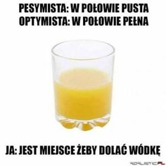 Laugh For Today, joke of the day Hahaha Hahaha, Haha Funny, Polish Memes, Old Memes, Joke Of The Day, Quality Memes, Stupid Funny Memes, Weird Facts, Pranks