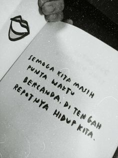 Quotes Rindu, Story Quotes, Tumblr Quotes, Text Quotes, Mood Quotes, Faith Quotes, Life Quotes, Qoutes, Kamut