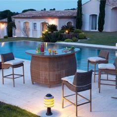 15 meilleures images du tableau Design Mobilier Jardin. | Gardens ...