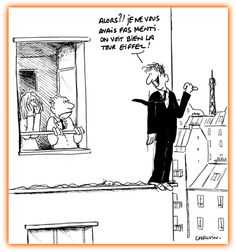 agents immobiliers rumeurs