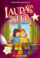 Laura's ster (2) - De verhuizing - Maya Gräfin Rothkirch & Maria Horváth