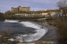El Barco de Ávila (Ávila)