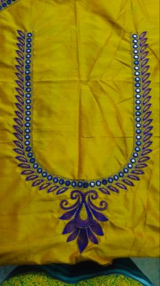 Cutwork Blouse Designs, Simple Blouse Designs, Stylish Blouse Design, Bridal Blouse Designs, Blouse Neck Designs, Blouse Patterns, Simple Designs, Saree Blouse, Saree Gown