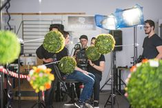 This is how we make our films in Blackfish Studio. Watch behind the scenes from our productions and see how we work on filmsets. Jk Simmons, Buxus, String Quartet, Documentary Photography, Tv Commercials, Light And Shadow, Short Film, Filmmaking, Vintage Photos