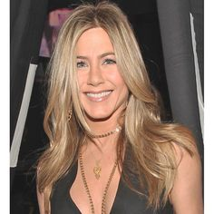 jennifer aniston with curly hair - Google Search