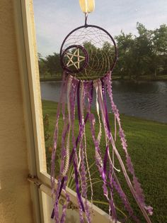 241 Best Pagan - Witch - Symbols images | Witchcraft