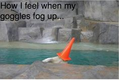 #swimmer problems credit - littleswimmerthings.tumbler.com