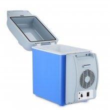 GBT - 3008 12V 7.5L Multi-functional Vehicular Refrigerator