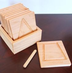 Awesome Woodworking Ideas, Woodworking For Kids, Woodworking Workshop, Woodworking Crafts, Woodworking Plans, Woodworking Furniture, Woodworking Jigsaw, Woodworking Beginner, Woodworking Organization
