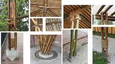 Gallery of The Bamboo Garden / Atelier REP - 6