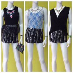 Combinando la misma falda #maximiza #amolapeli #combina #instafashion — en Peligrosa Agustina.
