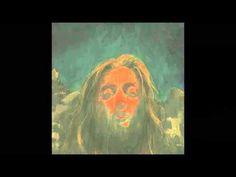 ▶ The Kilimanjaro Darkjazz Ensemble - Here Be Dragons (Full Album) - YouTube