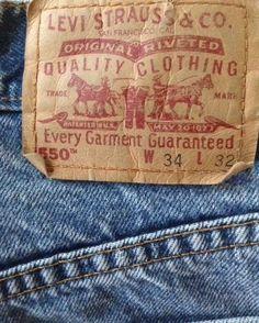 3b0cf286ba8 Levi s Regular Medium Classic Relaxed 34 32 Jeans for Men
