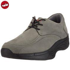 Duxfree Lissabon 8800630, Chaussures tonifiantes femme - Noir-TR-A-4-39, 36.5 EUCHUNG SHI