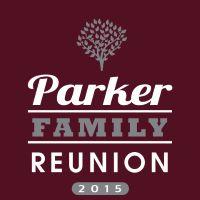 Family-Reunion Design Catalog | Custom T-Shirts Online